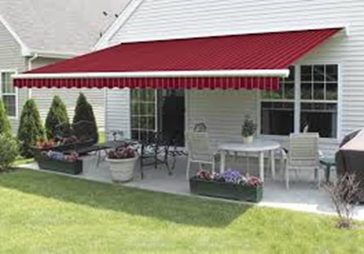Mafsall tente fiyatlar modelleri stanbul retici firma for Tente garage auto